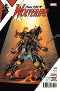 All-New Wolverine Vol 1 20