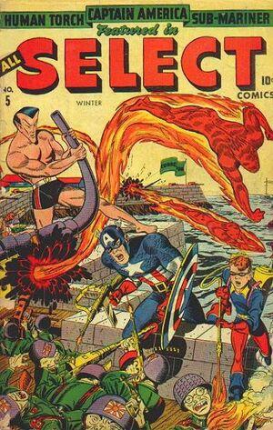 All Select Comics Vol 1 5.jpg