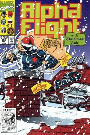 Alpha Flight Vol 1 105.jpg