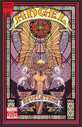 Angel Revelations Vol 1 2