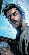 Anthony Stark (Earth-616) from Empyre Vol 1 3 001