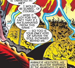Arena of Tainted Souls from Thunderbolts Annual Vol 1 2000 0001.jpg