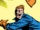 Arnie (Workman) (Earth-616) from Avengers Vol 1 258 001.png