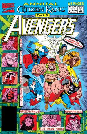 Avengers Annual Vol 1 21.jpg