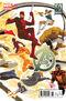 Avengers Vol 5 12 50 Years of Avengers Variant.jpg