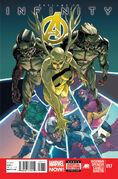 Avengers Vol 5 17