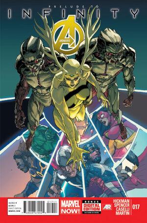 Avengers Vol 5 17.jpg