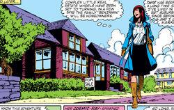 Belle Port, Susan Storm (Earth-616) from Fantastic Four Vol 1 259.jpg