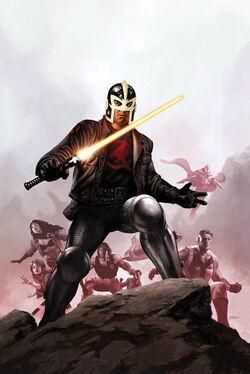 Black Knight Vol 3 2 Marvel '92 Variant Textless.jpg