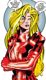 Candra (Earth-295) from X-Men Chronicles Vol 1 1 0001.jpg