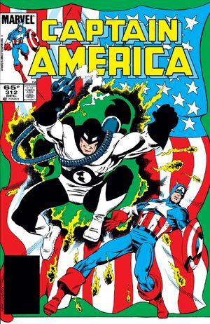 Captain America Vol 1 312.jpg
