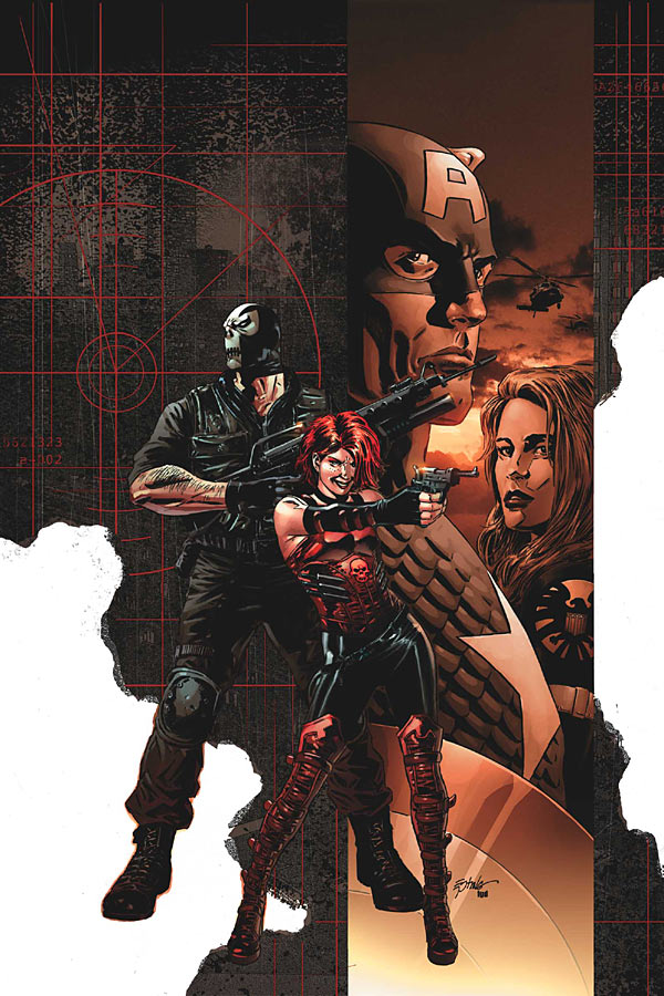 Captain America Vol 5 17 Textless.jpg