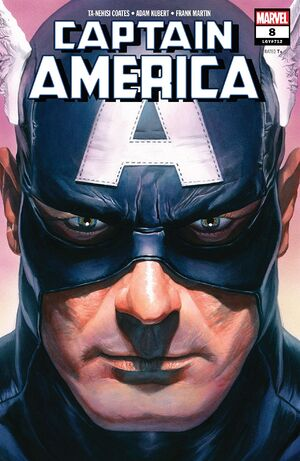 Captain America Vol 9 8.jpg