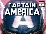 Captain America Vol 9 8