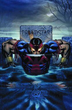Chaos War X-Men Vol 1 2 Textless.jpg