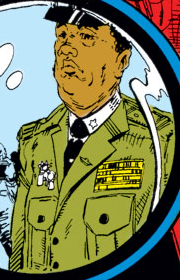 Chester Musgrave (Earth-616)