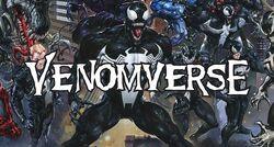 Comic - Venomverse.jpg