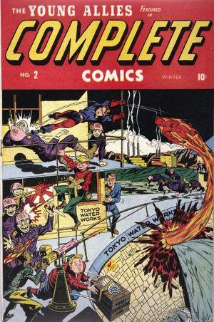 Complete Comics Vol 1 2.jpg