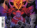 Cosmic Ghost Rider Vol 1 5
