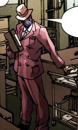 Crime Master (Sammy) (Earth-90214) Spider-Man Noir Eyes Without a Face Vol 1 4.jpg
