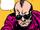 Cyril Lucas (Earth-616)