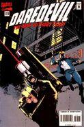 Daredevil Vol 1 343