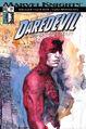 Daredevil Vol 2 24
