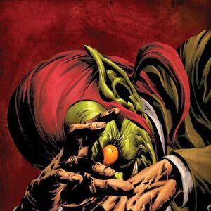 Dark Avengers Vol 1 5 Textless.jpg