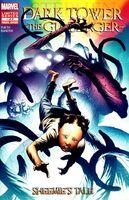 Dark Tower The Gunslinger - Sheemie's Tale Vol 1 1