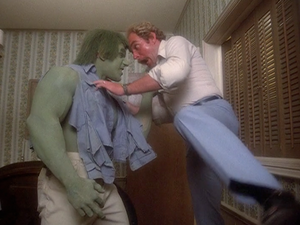 David Banner (Earth-400005) from The Incredible Hulk (TV series) Season 2 5 001.png