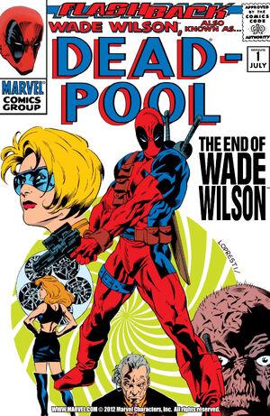 Deadpool Vol 3 -1.jpg