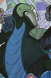 Doctor Octopus (Earth-Unknown) from Web-Warriors Vol 1 4 015.jpg