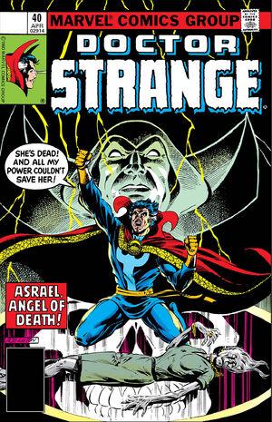 Doctor Strange Vol 2 40.jpg