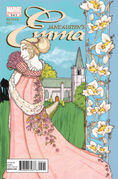 Emma Vol 1 5