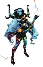 Eternity (Earth-616) from Ultimates Vol 3 4 001.jpg