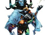 Eternity (Earth-616)
