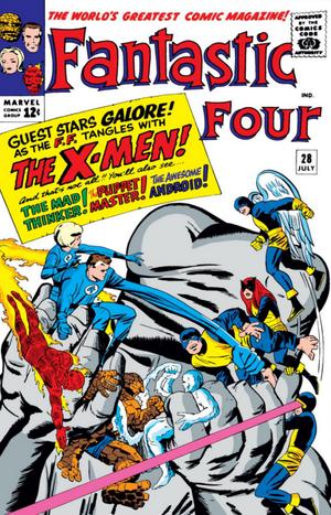 Fantastic Four Vol 1 28.png