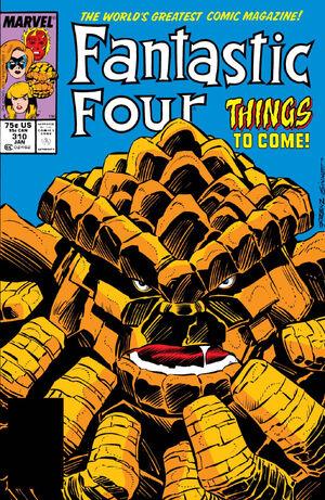 Fantastic Four Vol 1 310.jpg