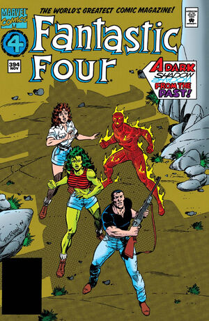 Fantastic Four Vol 1 394.jpg