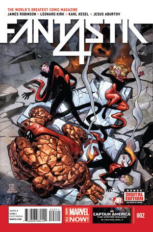 Fantastic Four Vol 5 2.jpg