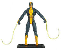 Frank Payne (Earth-616) from Marvel Universe (Toys) Series 2 Wave XI 0001.jpg