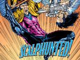 Gambit Vol 3 9