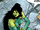 Gamora (Earth-4321)