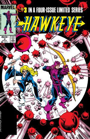 Hawkeye Vol 1 3.jpg