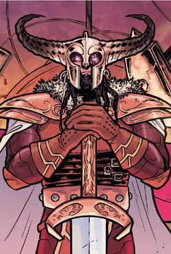 Heimdall (Earth-616) from Mighty Thor Vol 3 2 001.jpg