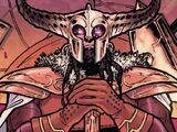 Heimdall (Earth-616)