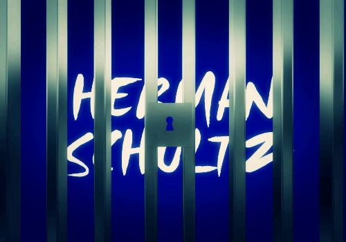Herman Schultz (Earth-120703)