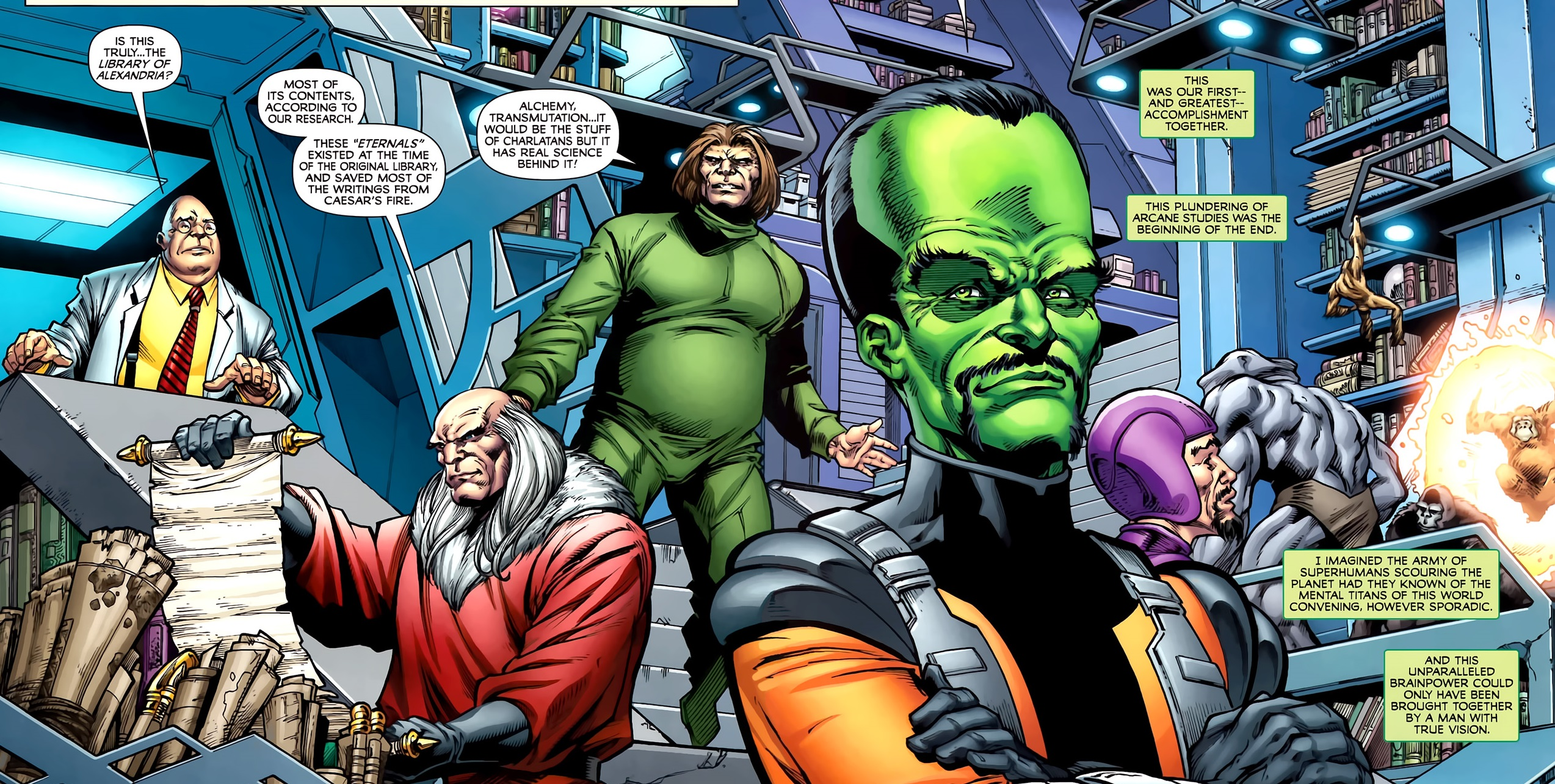 Intelligencia (Earth-616) from Fall of the Hulks Alpha Vol 1 1 0001.jpg