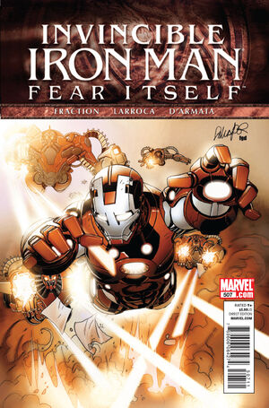 Invincible Iron Man Vol 1 507.jpg