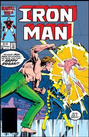 Iron Man Vol 1 210.jpg